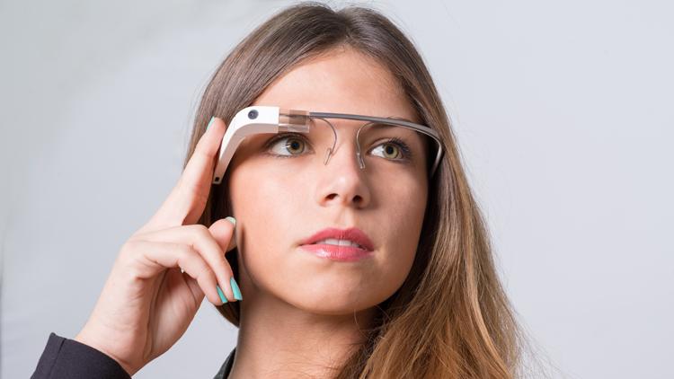 Technologische Innovationen wirken auf den Menschen ein