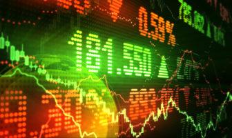 Provisionsfreier Wertpapierhandel - Revolution im Online Brokerage?