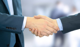 Absicherung von Kleinstunternehmen mit Versicherungen