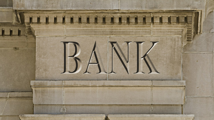 Konzept zur Regulierung unterschiedlicher Bankgeschäftsmodelle