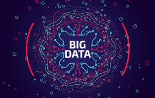 Einsatz von Big Data im Asset Management
