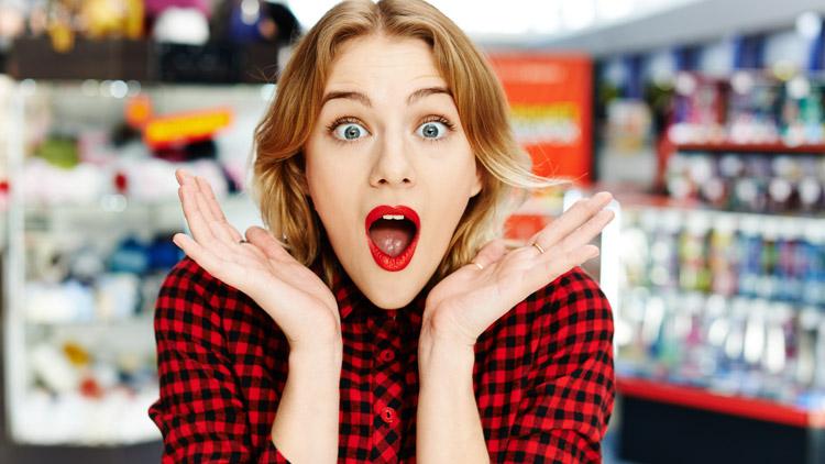 Emotionen beeinflussen Kaufentscheidungen auch für Finanzprodukte