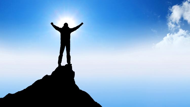 Empowerment wird für Finanzinstitute zum Erfolgsfaktor