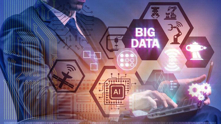Praktische Anwendung von Künstlicher Intelligenz im Asset Management