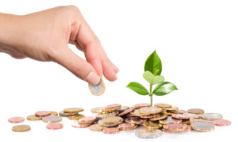 Auf dem Weg zu einem nachhaltigen europäischen Finanzsystem