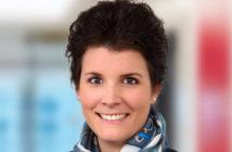 Stefanie Kaufeld - Managerin, Bain & Company