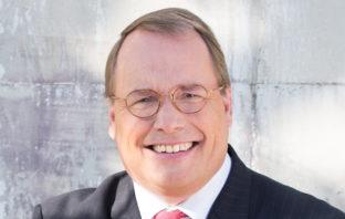 Dr. Tiemo Kracht – Gründer und Inhaber Board Connect GmbH