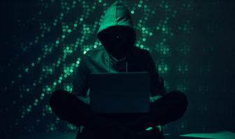 Betrugserkennung und Betrugsprävention in Banken und Sparkassen
