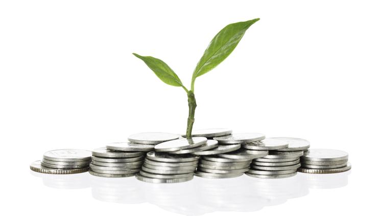 Ansätze zur Bewertung nachhaltiger Geldanlagen
