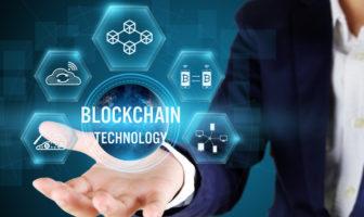 Blockchain-Technologien bieten zahlreiche Vorteile für Banken