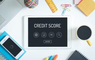 Bonitätsprüfung und Betrugsprävention im Banking