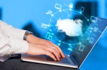 Chancen und Risiken von Cloud-Banking