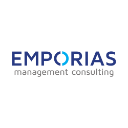 Emporias ist Partner des Bank Blogs