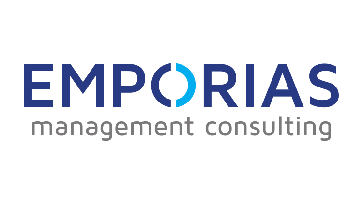 Partner des Bank Blog: Emporias Management Consulting