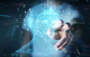 Einfluss Künstlicher Intelligenz auf den Finanzsektor