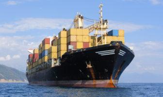 Wirkung Institutioneller Investoren in der Schifffahrtsindustrie