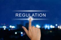 Aktuelle Anforderungen der IT-Regulatorik an Kreditinstitute