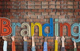 Markenbildung als Wettbewerbsinstrument für Banken