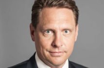 Dr. Markus Strietzel - Senior Partner, Roland Berger