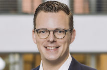 Maximilian Schön - Project Leader, Boston Consulting Group