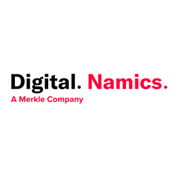 Die Digitalagentur Namics ist Bank Blog Partner