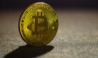 Kryptowährungen wie der Bitcoin könnten zukünftig reguliert werden