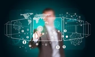 Digitalisierung im Banking: Status und Ausblick