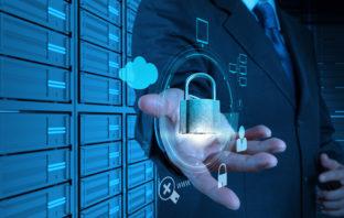 Banken und Sparkassen benötigen eine Strategie für Internet-Sicherheit