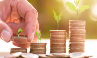 Sustainable Finance als neue Herausforderung für Banken und Sparkassen