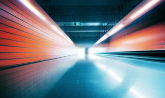 Versicherungen, Digitalisierung und Internet der Dinge