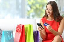 Mobile Banking aktiv als Vertriebskanal nutzen