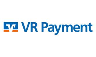 VR Payment ist Bank Blog Partner