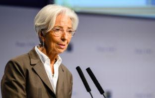 Christine Lagarde und das Mandat der Bürger für die EZB-Politik