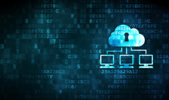 Cloud ist die Technologie der Zukunft für das Banking
