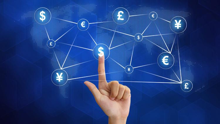 Datenbasierte Mehrwertdienste für Zusatzerträge im Banking