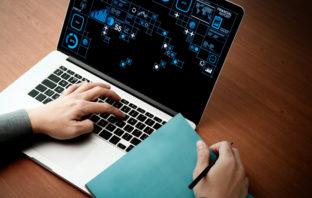 Eine digitale Agenda für die Transaktionsbank