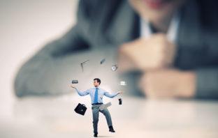 Digitalisierung verändert Weiterbildung in Banken und Sparkassen
