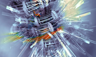 Die Finanzbranche befindet sich in einem dynamischen Wandel