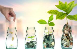 Institutionelle Investoren achten auf ESG-Kriterien bei Unternehmen