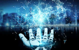 Einsatz Künstlicher Intelligenz in der Finanzbranche