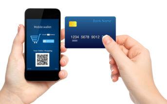 Kriterien für erfolgreiche Produktinnovationen im Banking