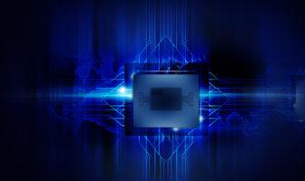 Einsatz von Quantencomputing in der Finanzindustrie