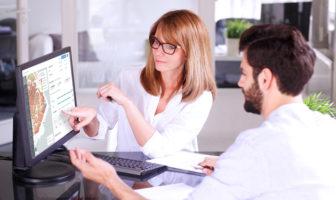 Immobilien in die Vermögensverwaltung integrieren