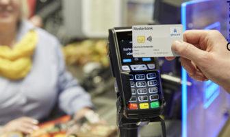 Nicht erst seit der Corona-Krise boomt das Bezahlen mit Karte