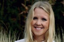 Carolin Kuhaupt - SAP-Consultant, Aareal Bank AG