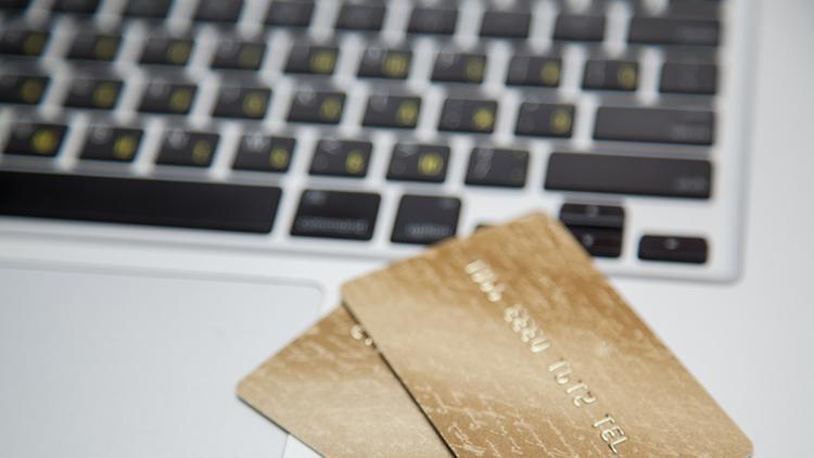 Banking und Bezahlen in Zeiten der Corona-Krise