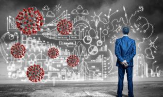 Retail Banking unter dem Einfluss der Corona-Pandemie