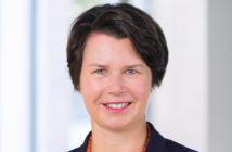 Eva Wunsch-Weber – Vorstandsvorsitzende, Frankfurter Volksbank