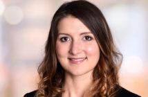 Julia Baumhauer - Senior Innovation Consultant, Fahrenheit212