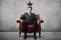 Der Kunde als König bei Banken und Sparkassen